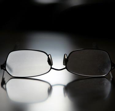 9fc83f6b5b57 How To Choose Adaptive or Photochromic Lenses