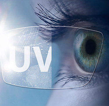 Crizal Forte UV   Next Level Vision Protection   Essilor India d4cf6c4c907d