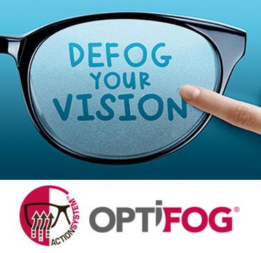 b49aa22d595e Optifog  Best Anti-Fog Lenses