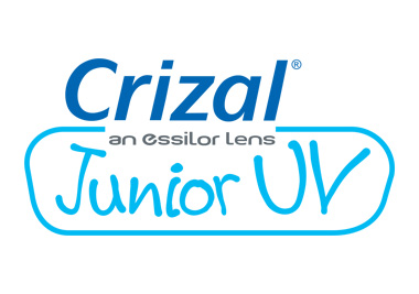5bf82dacea0 Crizal Lenses  Complete Protection For Your Eyes