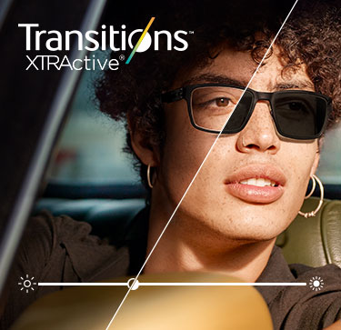cddb0912bff XTRActive Ultra Dark Transition Lenses