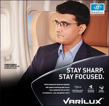 a7f444c9353 Varilux Progressive Lenses · Love your vision with Essilor