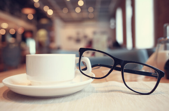 How to Keep your Vision Healthy