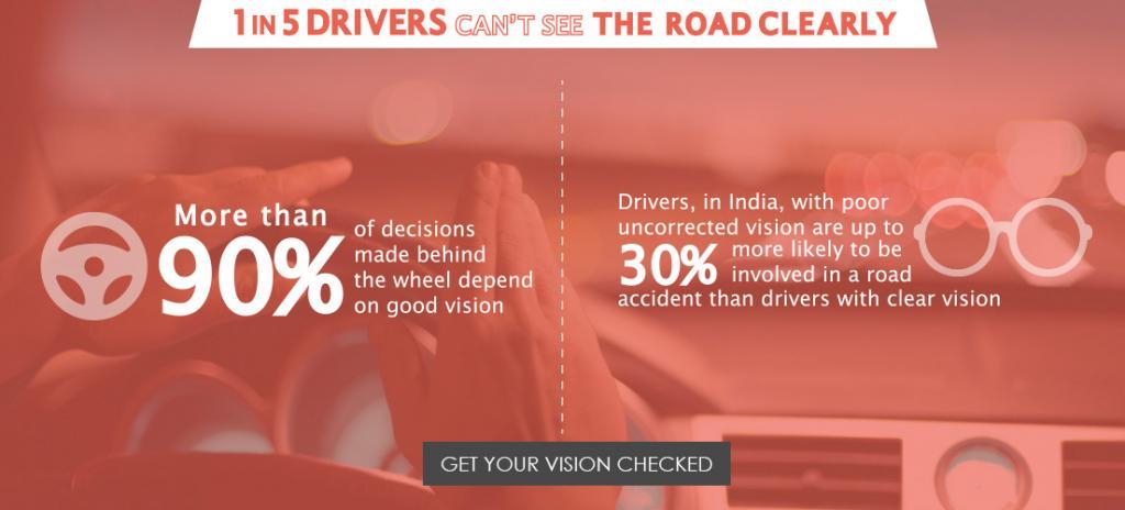 DriversVision_Info_04_0.jpg
