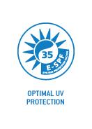 Optimal UV Protection
