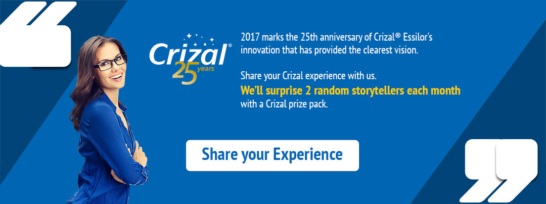 25years-webpage-banner_0